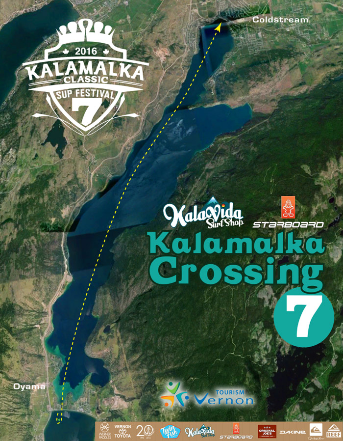 2016-Course-Maps-Crossing-7