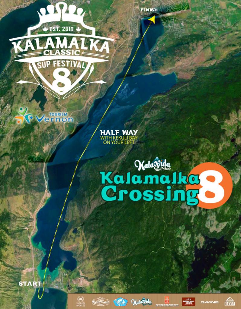 2017-Kalamalka-Crossing-Map