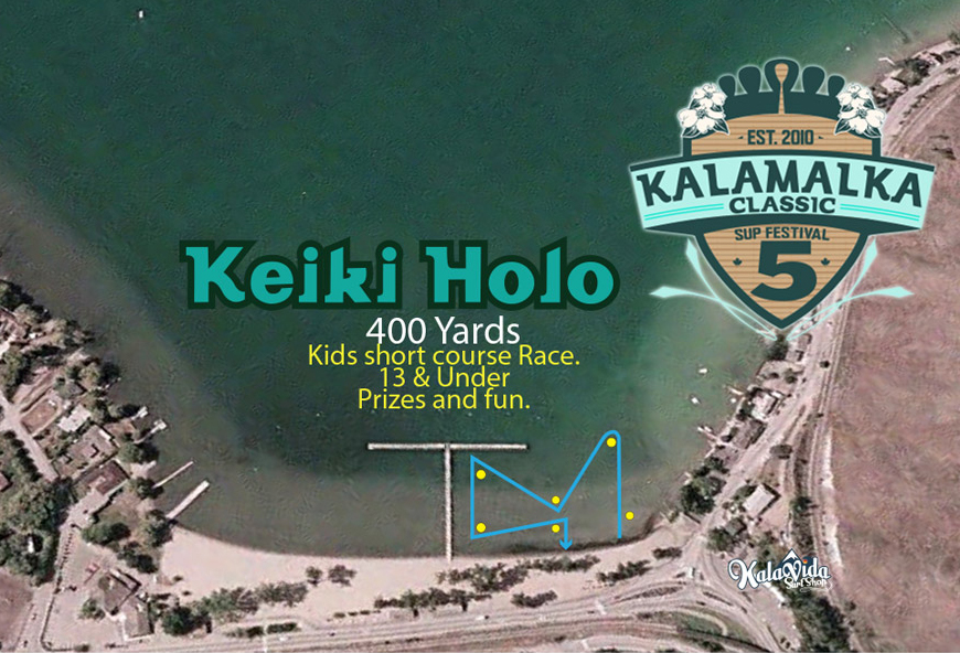 Kal-Classic-Course-Keiki