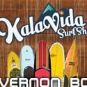 Kalavida-Adwood