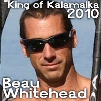 King-Beau