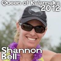 Queen-Shannon