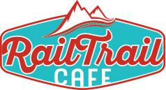 Rail-Trail-Logo-SM