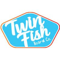 TwinFish-Sponsor-Logo
