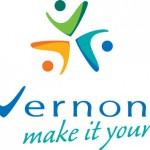 VernonTourism-Logo