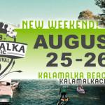KalClassic-2018-Dates