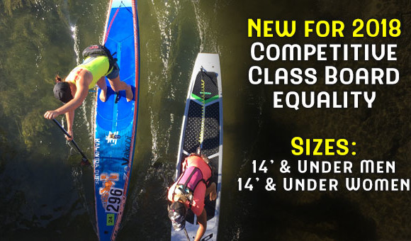 KalClassic-Featured-18boardsizes